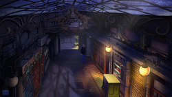 Broken Sword: The Serpent Curse