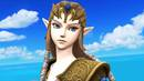 siguiente: Super Smash Bros. for Wii U