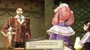 anterior: Atelier Escha & Logy: Alchemists Of The Dusk Sky