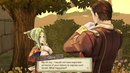 anterior: Atelier Escha & Logy: Alchemists Of The Dusk Sky