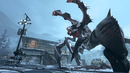siguiente: Call of Duty: Ghosts