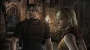 siguiente: Resident Evil 4 Ultimate HD Edition