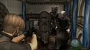 anterior: Resident Evil 4 Ultimate HD Edition