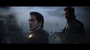 siguiente: The Order: 1886