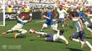 anterior: Pro Evolution Soccer 2014