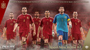 siguiente: Pro Evolution Soccer 2014