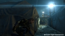 anterior: Metal Gear Solid V: Ground Zeroes