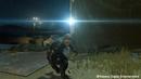 siguiente: Metal Gear Solid V: Ground Zeroes