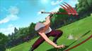 anterior: Naruto Shippuden Ultimate Ninja Storm Revolution