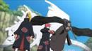 siguiente: Naruto Shippuden Ultimate Ninja Storm Revolution
