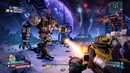 anterior: Borderlands: The Pre-Sequel
