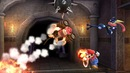 anterior: Super Smash Bros.