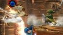 siguiente: Super Smash Bros.'