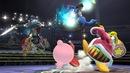 siguiente: Super Smash Bros.