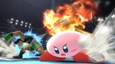 anterior: Super Smash Bros.