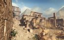 anterior: Call of Duty: Ghosts