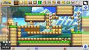 anterior: Mario Maker