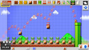siguiente: Mario Maker