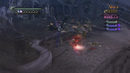 anterior: Bayonetta Wii U