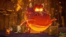 siguiente: Captain Toad: Treasure Tracker