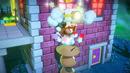 anterior: Captain Toad: Treasure Tracker