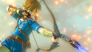 anterior: The Legend of Zelda Wii U