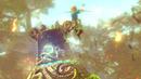 anterior: The Legend of Zelda Wii U