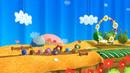 anterior: Yoshi's Woolly World