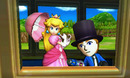 anterior: Super Smash Bros. for 3DS