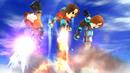 siguiente: Super Smash Bros. for 3DS