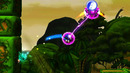 siguiente: Sonic Boom: Shattered Crystal