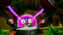anterior: Sonic Boom: Shattered Crystal