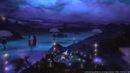 anterior: Final Fantasy XIV: A Realm Reborn