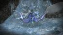 siguiente: Final Fantasy XIV: A Realm Reborn