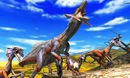 siguiente: Monster Hunter 4 Ultimate
