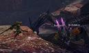 siguiente: Monster Hunter 4 Ultimate