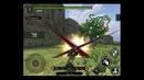 anterior: Monster Hunter Freedom Unite