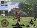 siguiente: Monster Hunter Freedom Unite