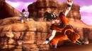 siguiente: Dragon Ball Xenoverse