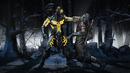 anterior: Mortal Kombat X