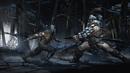 siguiente: Mortal Kombat X