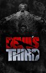 anterior: Devil's Third