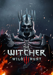 anterior: The Witcher 3: Wild Hunt