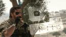 siguiente: Metal Gear Solid V: The Phantom Pain