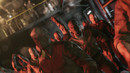 anterior: Metal Gear Solid V: The Phantom Pain