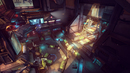 siguiente: Borderlands: The Pre-Sequel