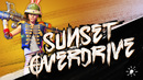 anterior: Sunset Overdrive