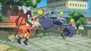 anterior: Naruto Shippuden: Ultimate Ninja Storm Revolution