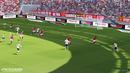 anterior: Pro Evolution Soccer 2015