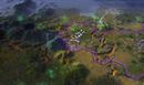 anterior: Sid Meier's Civilization: Beyond Earth